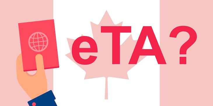 Was bedeutet eTA