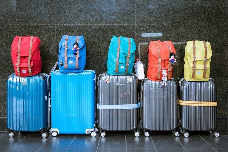 Checkliste für Ihre Reise in die Türkei